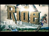 Ride World Elements - Four Oh Four - Official Trailer