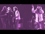 Patto- San AntoneBBC Sessions 1973
