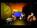 Patto- San Antone Live