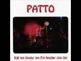 Patto - Turn Turtle