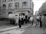 МАЙК НАУМЕНКО -  Blues de Moscou