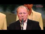 Peresvet Virtuosos choir  Борис Галкин и Хор