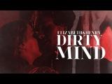 Elizabeth & Henry VII   Dirty Mind