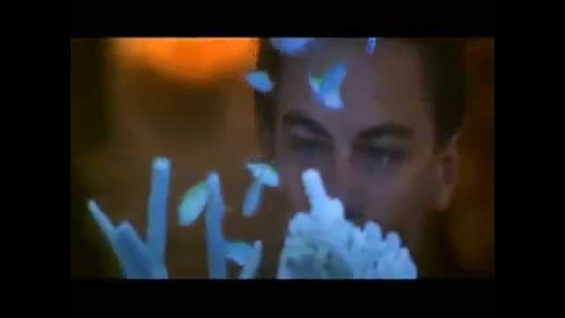 Des`Ree Kissing You Romeo Juliet