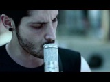 D with Us - Face Of Death (Official video) Metalcore Death Melodic Death Metal HD