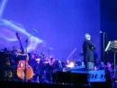 David Garrett - A Whole New World (Aladdin-Theme) - Köln 10/1/09