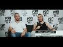 Рэп Завод LIVE Зарифмованный 120-й выпуск