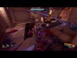 Дебютный геймплей Mirage: Arcane Warfare
