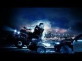 Eminem  - Don't Look Back (Feat. Obie Trice)