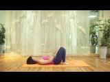 Tư thế yoga cây cầu (Bridge Pose) - Yogi Nguyễn Hiếu - shopgiaphat.com