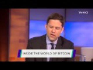 Bitcoin (Биткоин) заменит деньги. | Bitcoin переосмысливает понятие деньги | Все о крипто...