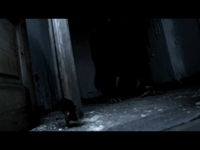 DRAUGGARD - The Dreams Of Baldur (OFFICIAL VIDEO)