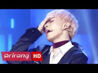 Simply K-Pop _ 24K(투포케이) _ BINGO(빙고) _ Ep.242 _ 120216