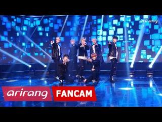 [Fancam/풀캠] 24K(투포케이) _ BINGO(빙고) _ Simply K-Pop _ 120216