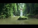 Mandala Art Project Dance with Nature by Maya Mandala part 1