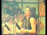 PETE BURNS DEAD OR ALIVE THAT'S THE WAY I LIKE IT UK TELEVISION PERFORMANCE