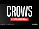 [NEW] TRAP BEAT Instrumental - Crows (Prod. By Wav Godz)