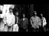Oasis - Setting Sun a.k.a. Comin' On Strong (Demo 92-93)