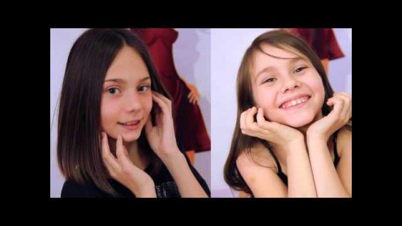 Школа моделей MODELIFE г. Ленинск - Кузнецкий, г. Полысаево