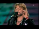 Tony Esposito Kalimba De Luna Live Retro FM Moscow 2007 HD