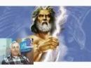 ЖЕСТЬ! Беседа Святоруса с честным евреем сионистом и масоном