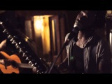 Joe Driscoll &amp Sekou Kouyate - Zion (Live Session)