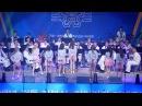 [4K]170520 대전고등학교100주년 기념행사 구구단(gugudan) 일기 (Diary)