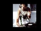 Ricardo Villalobos - Heike (Ricardo Villalobos Mood Mix)