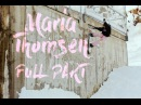 Maria Thomsen - Full Part 2016