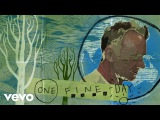 Sting - One Fine Day (Official Video)