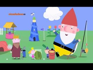 Максим Фадеев представил клип на песню к мультфильму