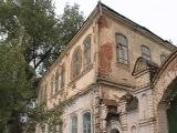 Новохоперску 300 лет автор Лала ХоперЪ