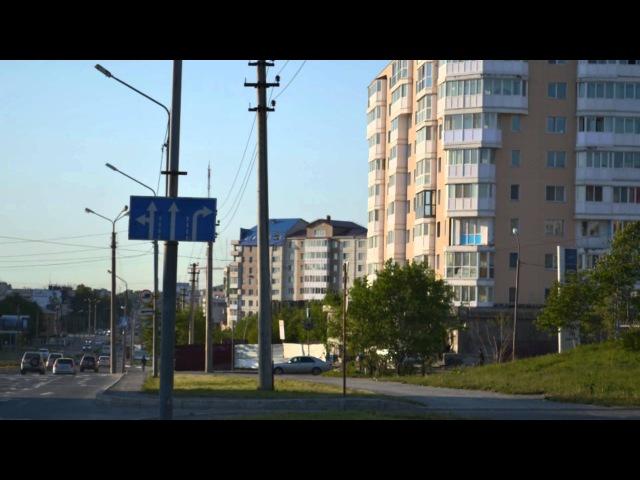 Южно-Сахалинск...продолжение.wmv