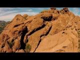 #LLM - Roland Klinkenberg feat. DJ Remy Mexico Can Wait (Gabriel Ananda Remix - Video Edit)
