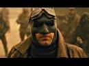 Брюсу снится кошмар. Флэш из будущего. Бэтмен против Супермена На заре справедл ...