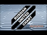 RUSSIAN UNITED CHART (October 30, 2016) [TOP 40 Hot Russia Songs]