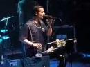 Mr. Bungle - Retrovertigo Live RockNroll