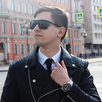 Станислав Ахметзянов