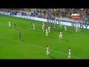 Лига Чемпионов 2016/17. Ростов (Россия) - Аякс (Голландия) 4:1 (1:0)