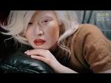 12 невероятных фактов о людях-альбиносах