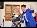 Тамада Проведение Татарских Башкирских свадеб Уфа и РБ