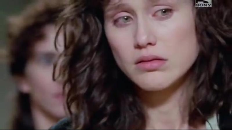 11.Сериал Розелла 1 сезон Rossella - 11 серия