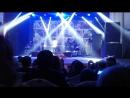 Концерт Д.Билана