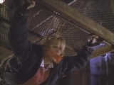MacGyver - Strictly Business - Kirsten Meadows