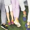 Детская обувь в Екатеринбурге и Снежинске