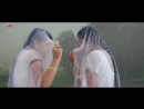 Taal Se Taal Mila ¦ Best Bollywood Romantic Song ¦ Aishwarya Rai  Akshaye Khanna - Taal