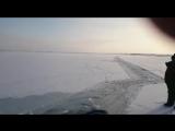 село Стародубское, о. Сахалин