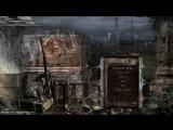 СТАЛКЕР. Lost Alpha. Developer's Cut - Новые локации