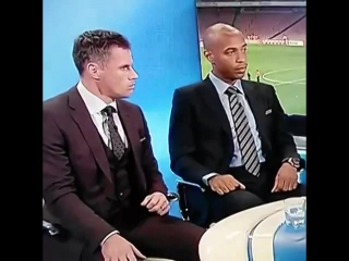 The moment Brendan Rodgers was sacked...