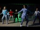 Пермский Период 2016(вечеринка Грязные танцы )